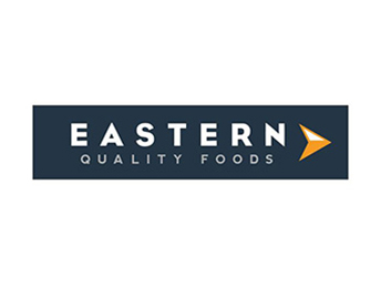 Eastern Quality Foods
